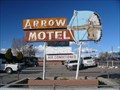 Image for Arrow Motel