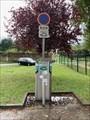 Image for Borne de Recharge pour véhicule électrique - Luynes, France
