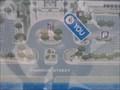 "Image for Peoria Municipal Complex ""YAH"" Map - Peoria AZ"
