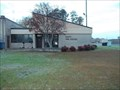 Image for Laurinburg Fire Department South Station 6