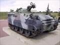 Image for M113 C & R Lynx, 63C  -- Calgary, Alberta