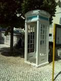Image for Janelas Verdes - Lisbon, Portugal