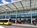 Image for Berlin Ostbahnhof - Berlin, Germany