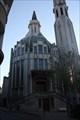 Image for Eglise Saint-Blaise et Notre-Dame-des-Malades - Vichy - France