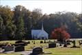 Image for Mount Pleasant United Methodist Church Cemetery - Homer, GA