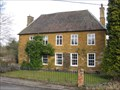 Image for The Old Manor House - The Avenue, Flore, Northamptonshire, UK