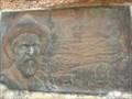 Image for Amasa Clark - Bandera, TX