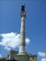 Image for Colonna di Sant'Oronzo - Lecce, Italy
