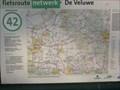 Image for 42 - De Glind - NL - Fietsroutenetwerk De Veluwe