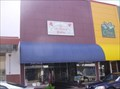 Image for Art Shoppe & Gallery, Palatka, Fla