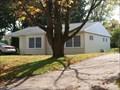 Image for 573 Sunset Blvd - Mansfield, Ohio