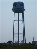 Image for Tangier Water Tower