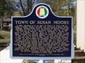 Image for Town of Susan Moore - Susan Moore, AL