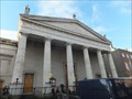 Image for St Mary's Pro Cathedral - Marlborough Street, Dublin, Ireland