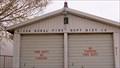 Image for Dixon Rural Fire Dept Dist 13