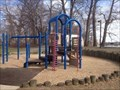 Image for H.B. Dunton Park Small Playground - Holland, Michigan