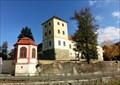 Image for Horazdovice - West Bohemia, Czech Republic