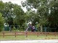 Image for Firefighters' Memorial Park - Deltona, FL