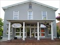 Image for Matlack's Store - Moorestown Historic District - Moorestown, NJ
