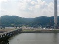 Image for Clearview Park - New Cumberland WV