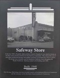 Image for Safeway Store - Redmond, OR