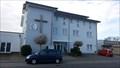Image for Freikirchliche Baptistengemeinde - Dierdorf - RLP - Germany