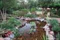 Image for Botanical Gardens at Heritage Park