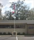 Image for Memorial to Mildred Supple - Hurtsboro, AL, USA