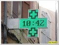 Image for La pharmacie Boulard - Manosque, France