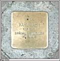 Image for Kahn Karl, Zatec, CZ
