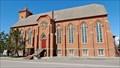 Image for St. Ignatius Mission - St. Ignatius Montana