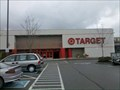 Image for Target Store - Everett, WA