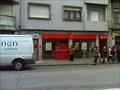 Image for CTT Rua do Bonfim - 4300 - Porto, Portugal