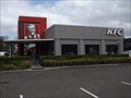 Image for KFC - Old Northern Rd, Dural, NSW
