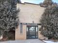 Image for Scipio Town Hall ~ Scipio, Utah