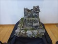 Image for Gillette Castle -  Hadlyme, CT.