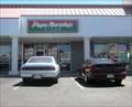 Image for Papa Murphy's Pizza - Wilson Way  - Stockton , CA