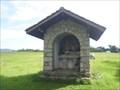 Image for Chapelle de Choisy. Choisy. france