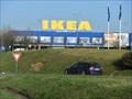 Image for IKEA Prague Zlicín -  Prague, Czech Republic