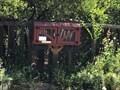 Image for LFL 47577 - Los Altos