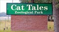 Image for Cat Tales Zoological Park - Mead, WA