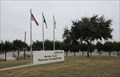Image for Rowlett Creek Water Recycling Plant -- Garland TX