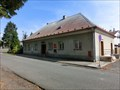 Image for Semcice - 294 46, Semcice, Czech Republic