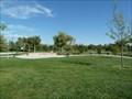 Image for Tiguex Park - Albuquerque, New Mexico
