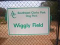Image for Wiggly Field (South East Clarke Park)