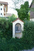 Image for Josef, Maria und Jesukindlein - Prien, Bavaria, Germany