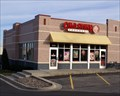 Image for Cold  Stone Creamery - South Broadway - Rochester, MN