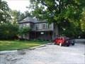 Image for Loganberry Inn - Fulton MO