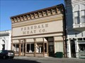 Image for 376 Main Street - Ferndale Main Street Historic District - Ferndale, California
