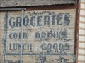 Image for Purkett's Grocery - Bynum, MT